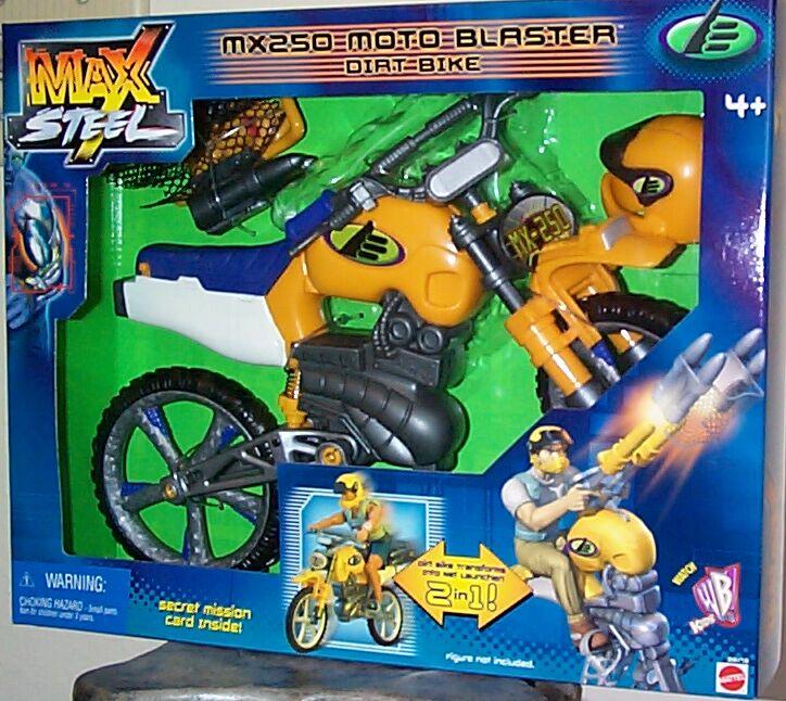 MSmx250motoblaster.jpg