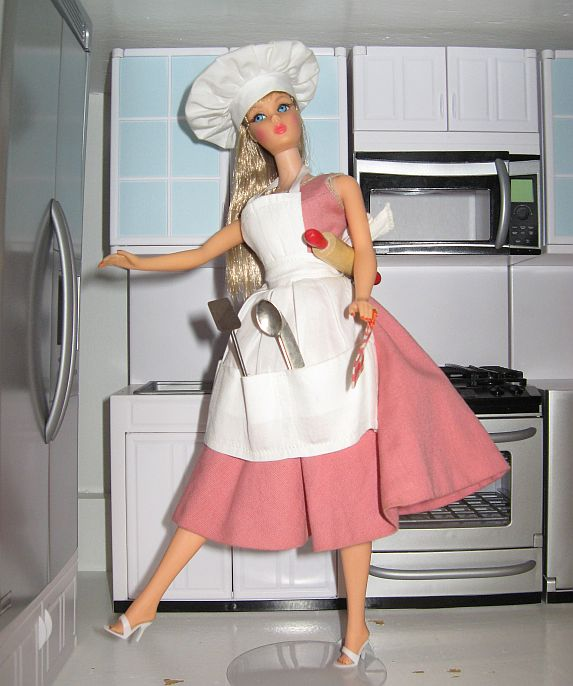 Excellent Barbie Kitchen 573 x 686 · 56 kB · jpeg