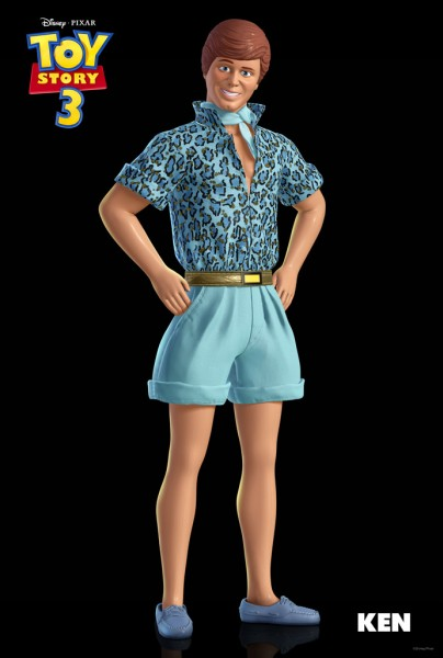 e9050c2489f34 Pictured Above  Pixar animation of Toy Story 3 Ken doll.